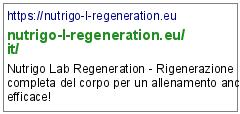 https://nutrigo-l-regeneration.eu/it/