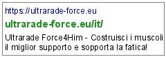 https://ultrarade-force.eu/it/
